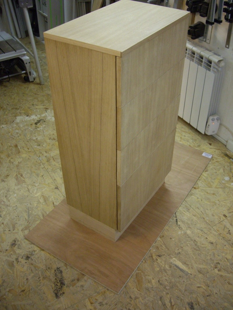 Un meuble de cuisine Imgp2836
