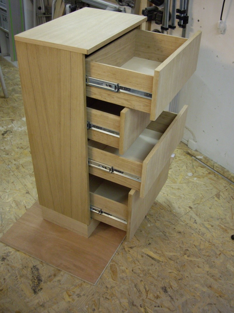 Un meuble de cuisine Imgp2837