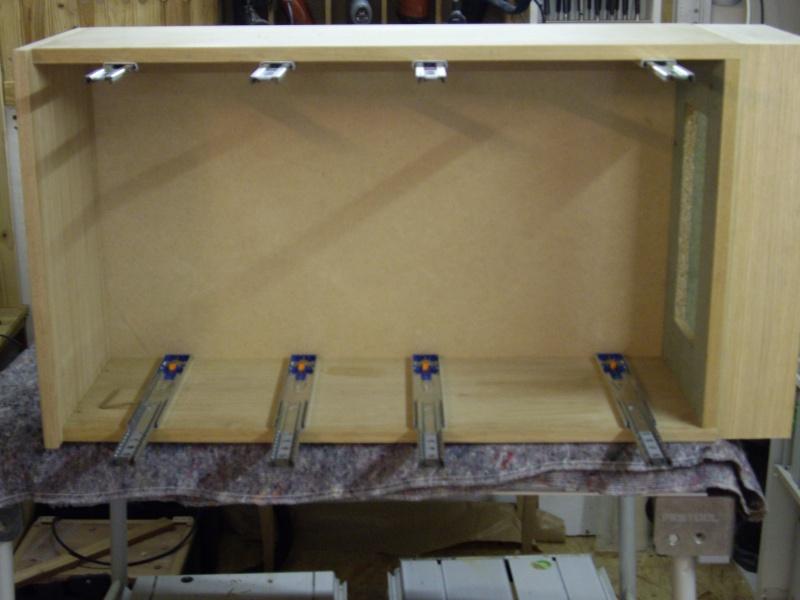 Un meuble de cuisine Imgp2843