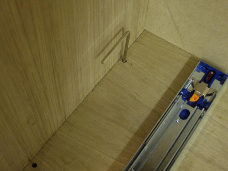 Un meuble de cuisine Imgp2845