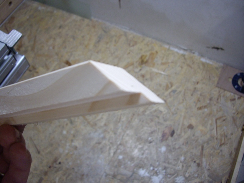 [Fabrication] Un meuble à 9 tiroirs - Page 3 Imgp3112