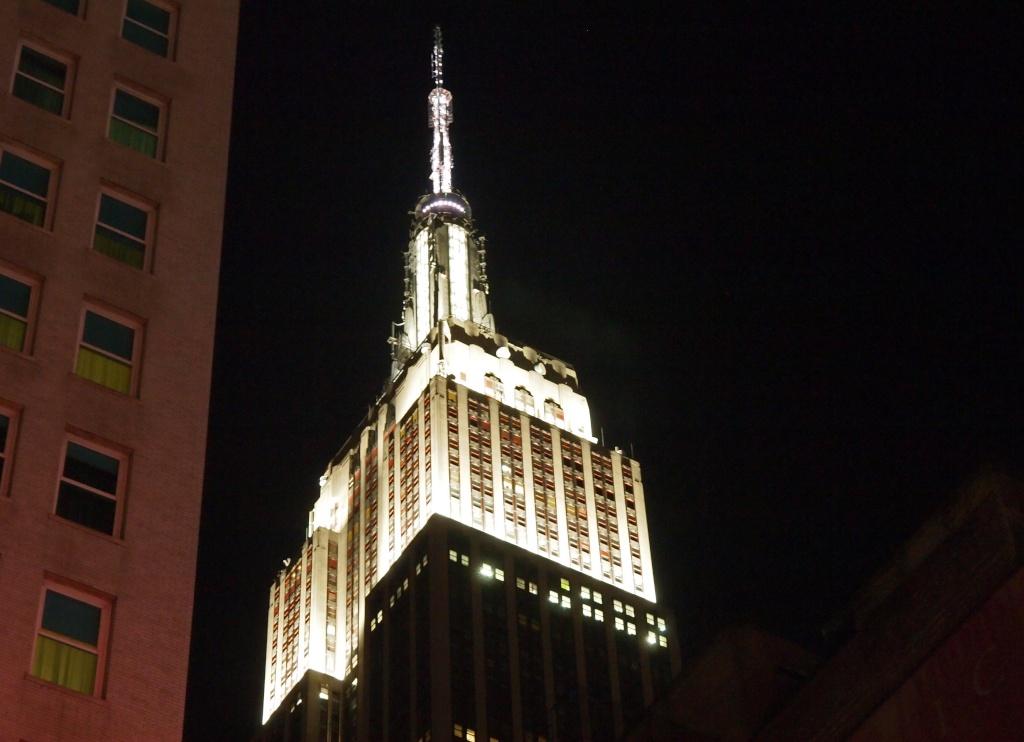 Haut Empire State Building Eb_nui13
