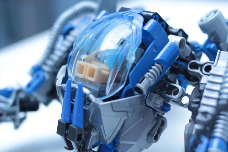 [MOC] Concours été 2014 : Robot Aquatique de Surge Img_1510