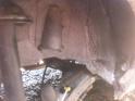 Restauration de ma samba cab 80ch - Page 7 Img_0941