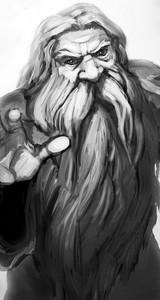 [Nain] Isildur Perth Dwarf_11