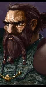 Clan Uruz Sans_t10