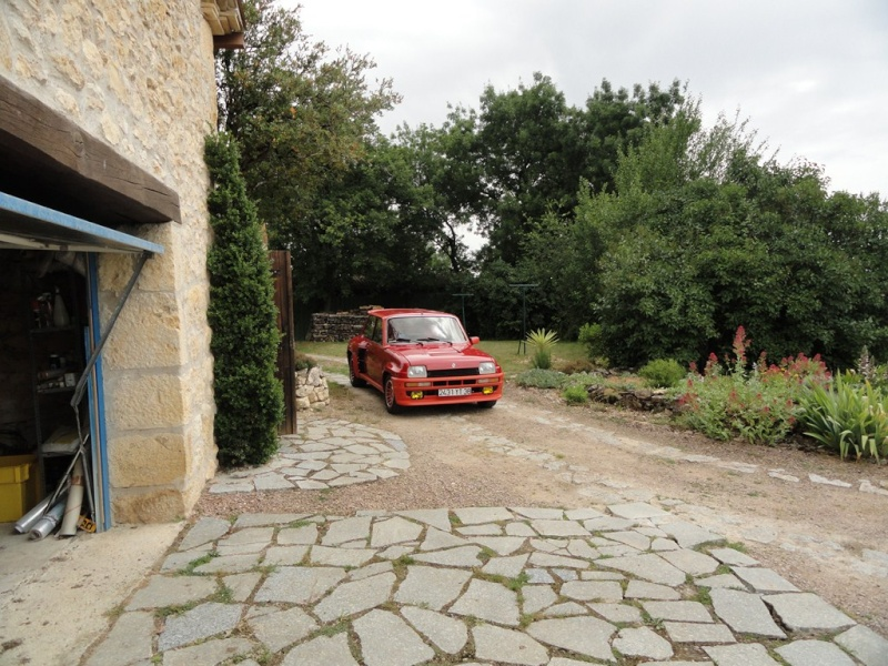 collectionneur du Tarn - Page 4 Dsc04010