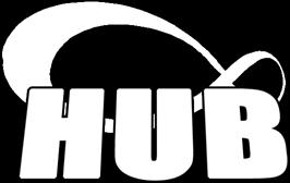 InfinityHub