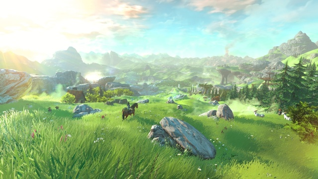 Rumeur: Remake de Twilight Princess pour la New 3DS Zelda-10