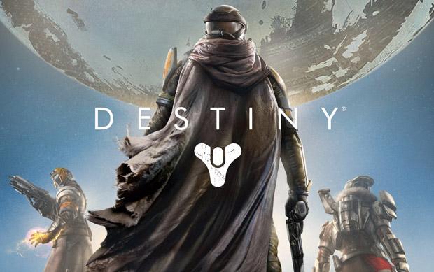 Destiny 26275310