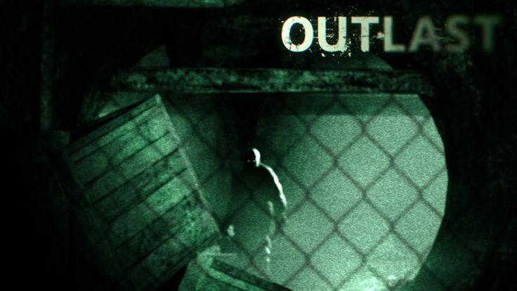 [Jeu Horreur]Outlast 719ef710