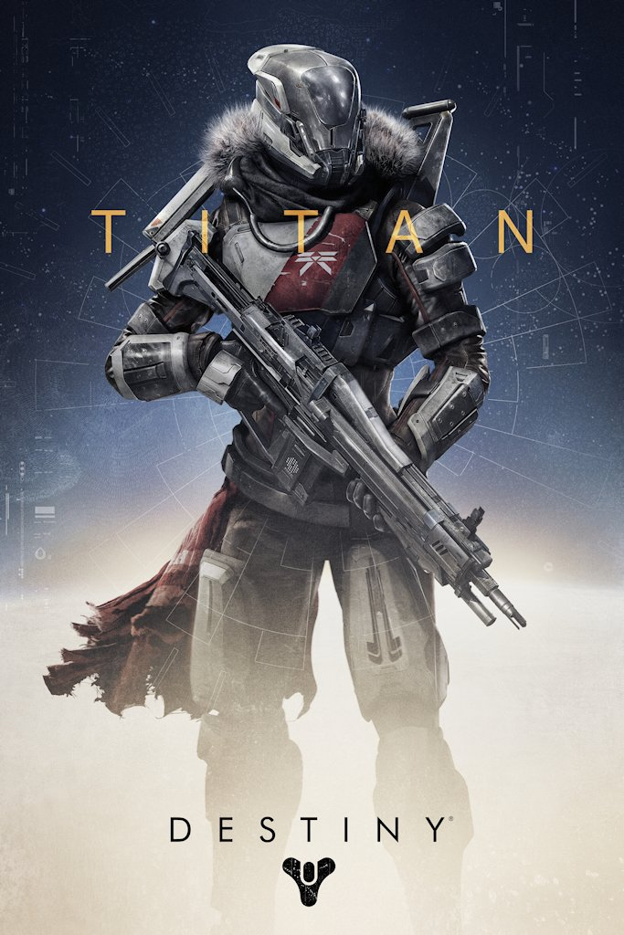 Destiny Destin12