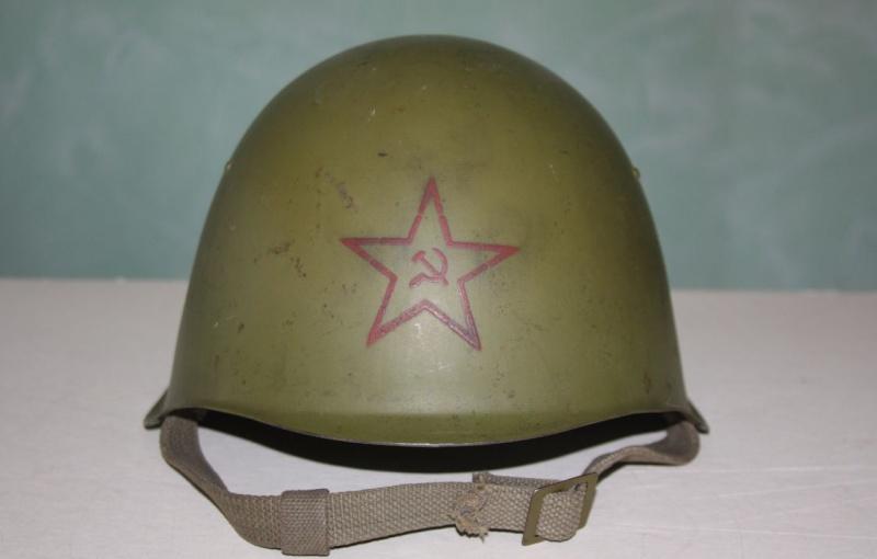 Un peu de Soviétique  Img_7315