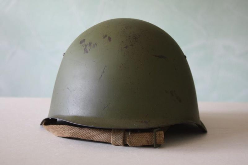 Un peu de Soviétique  Img_7815