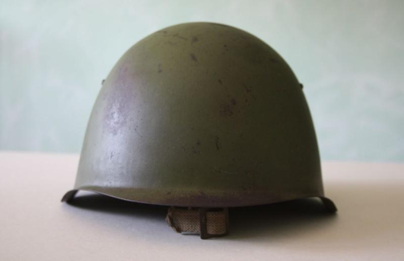 Un peu de Soviétique  Img_7818