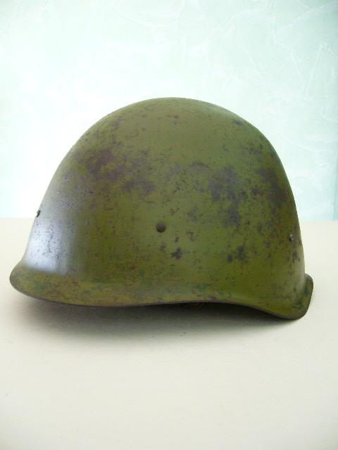 Un peu de Soviétique  P1040410