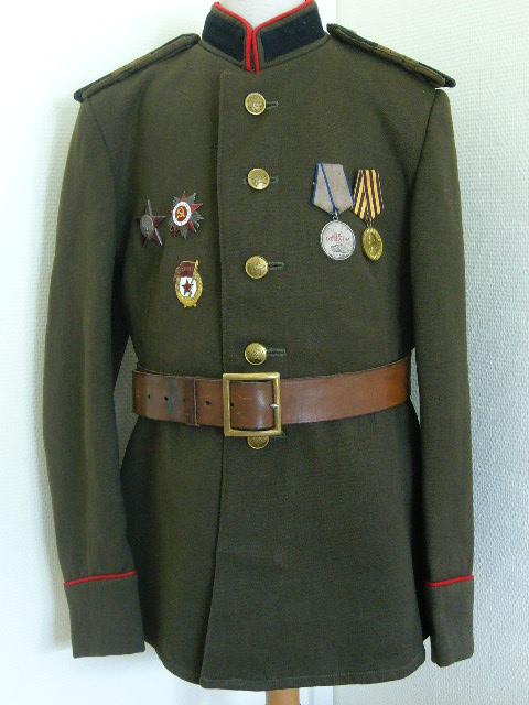 Un peu de Soviétique  P1060710