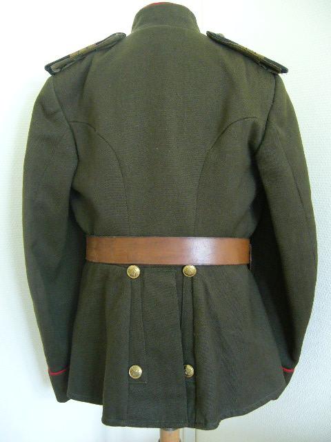 Un peu de Soviétique  P1060711