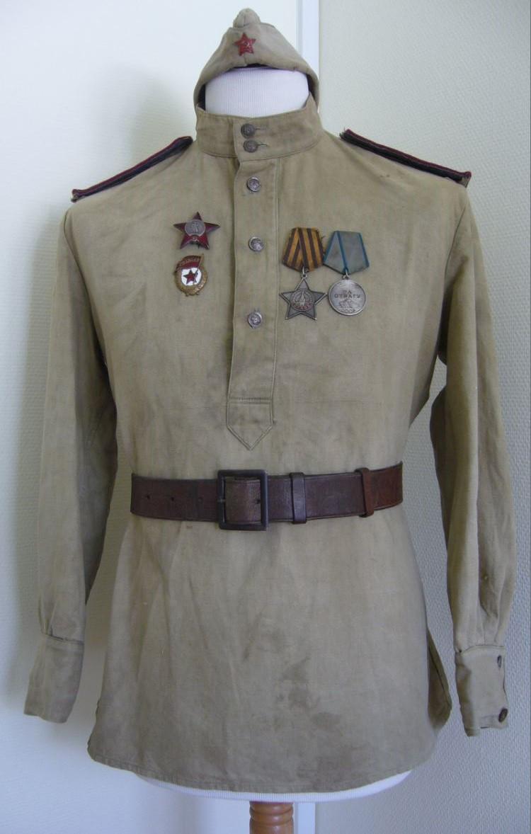 Un peu de Soviétique  P1070817