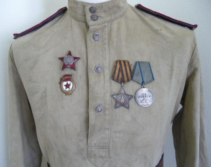 Un peu de Soviétique  P1070818