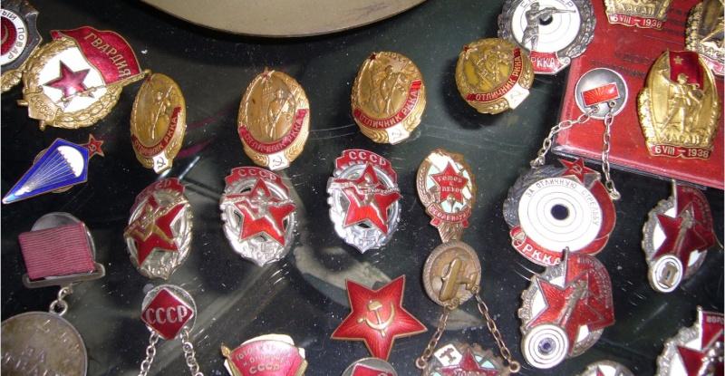 Un peu de Soviétique  P1080019