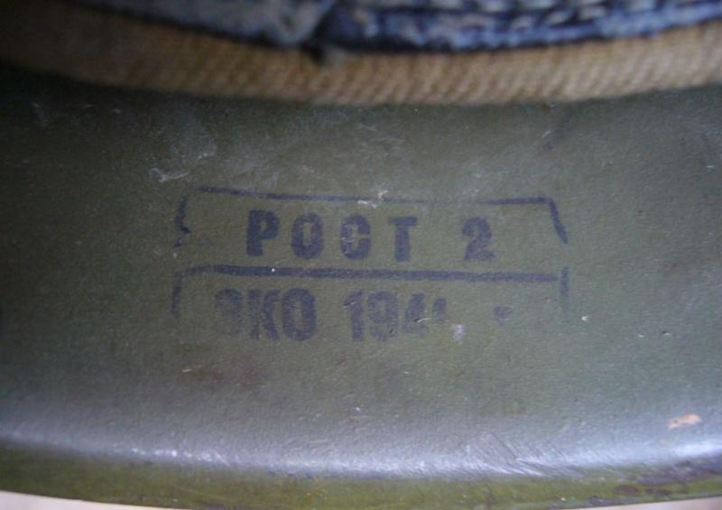 Un peu de Soviétique  P1080113