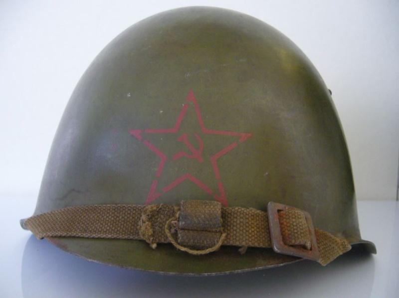 Un peu de Soviétique  P1080212