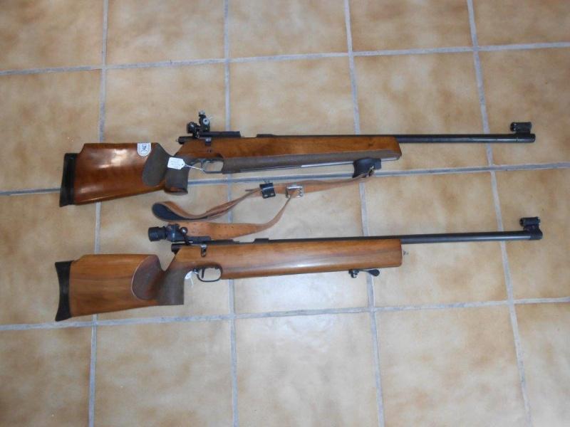 Anschütz Match 54 Dscn1310