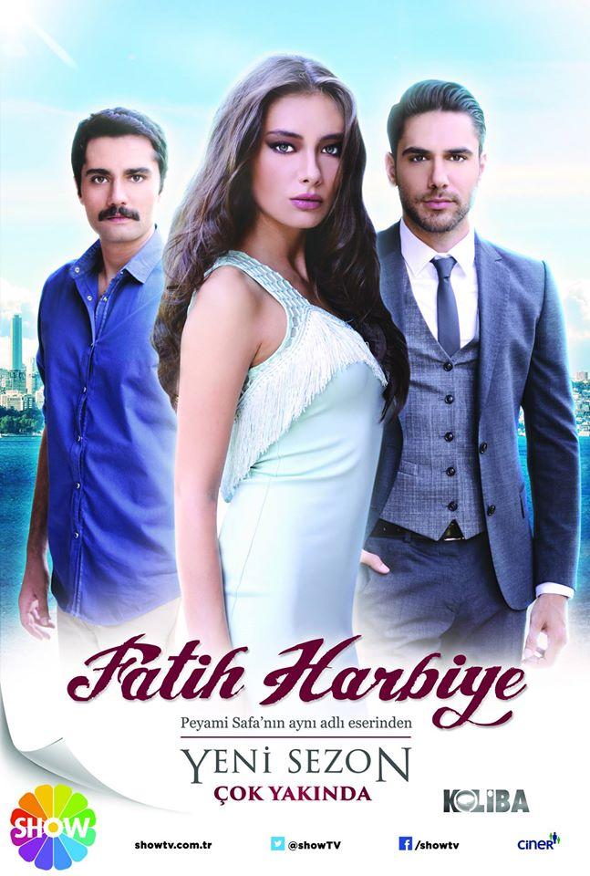 Fatih Harbiye ( Din Fatih in Harbiye) _Noutati - Pagina 2 10499410