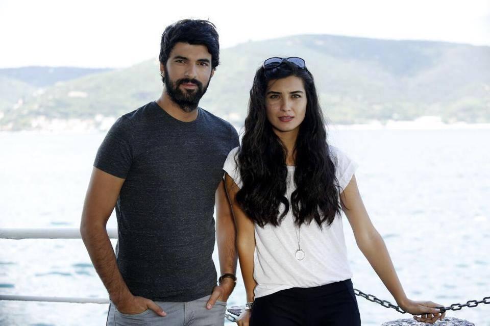 Aţi dorii să vedeţi pe programul Kanal D Ro serialul Kara Para Aşk ? 13926_10