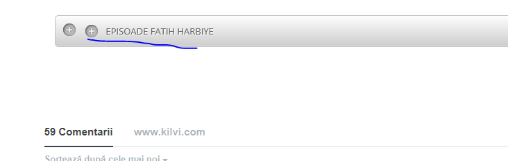 Fatih Harbiye - General Discussions - Comentarii - Pagina 2 Captur10