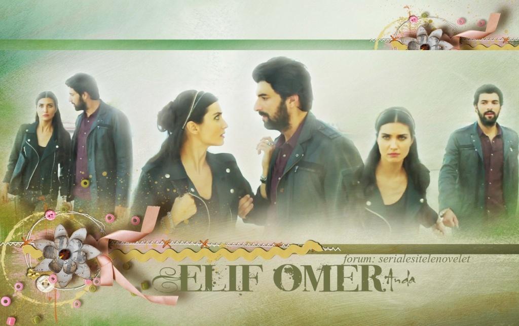 Elif & Omer / Creatii Admin_dea05 - Pagina 3 Karapa10
