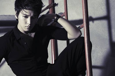 Lee SungMin [Libre] Coming10