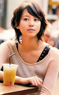 Nobuko Kotani
