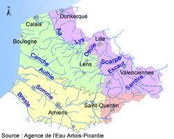 Région picardie Champagne Ardennes ...??? Images10