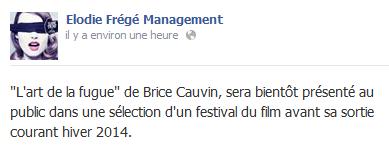 Messages d'Elodie Frégé Management sur Facebook - Page 23 Elooo10