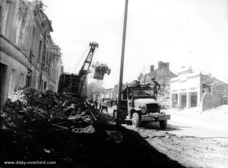 La liberation des villes Normandes 02_ale10