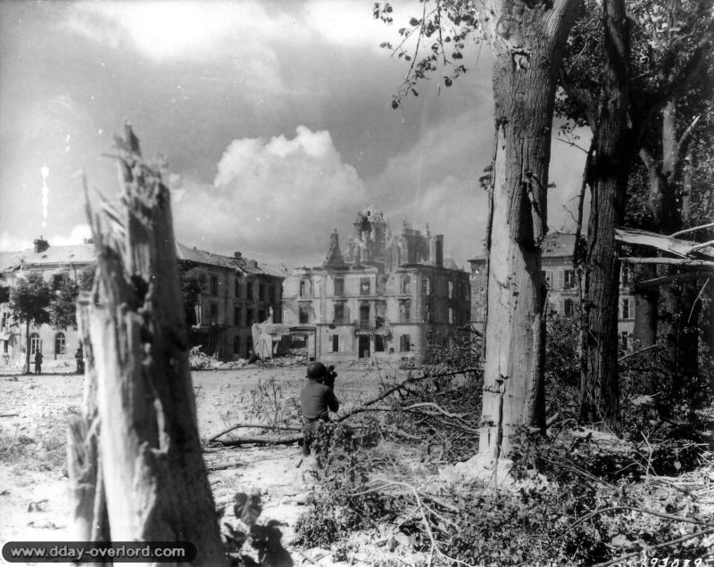La liberation des villes Normandes 02_arg10