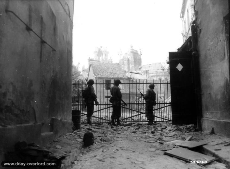 La liberation des villes Normandes 04_arg10