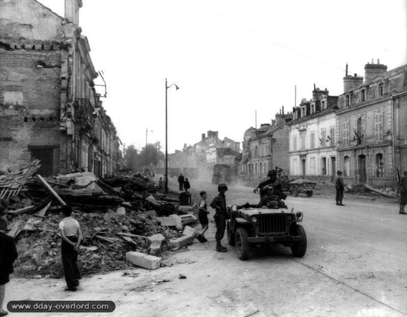 La liberation des villes Normandes 05_ale10