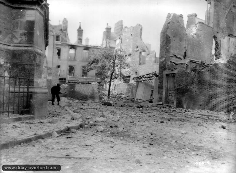 La liberation des villes Normandes 05_arg10