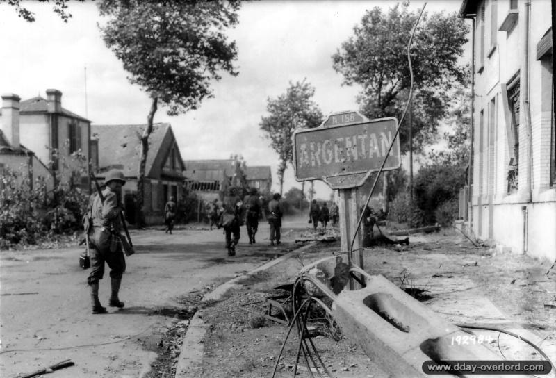 La liberation des villes Normandes 06_arg10