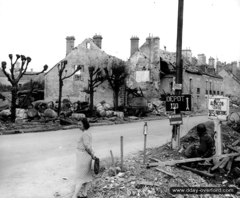 La liberation des villes Normandes 07_ale10