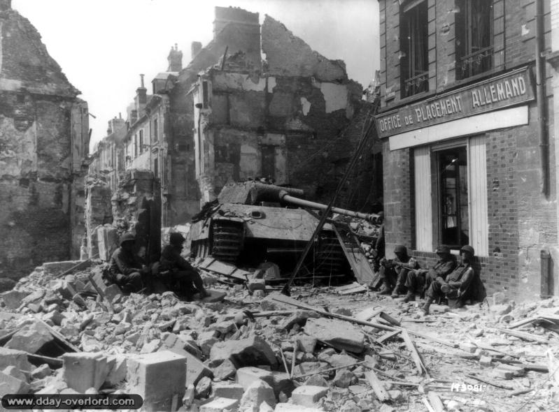 La liberation des villes Normandes 07_arg10