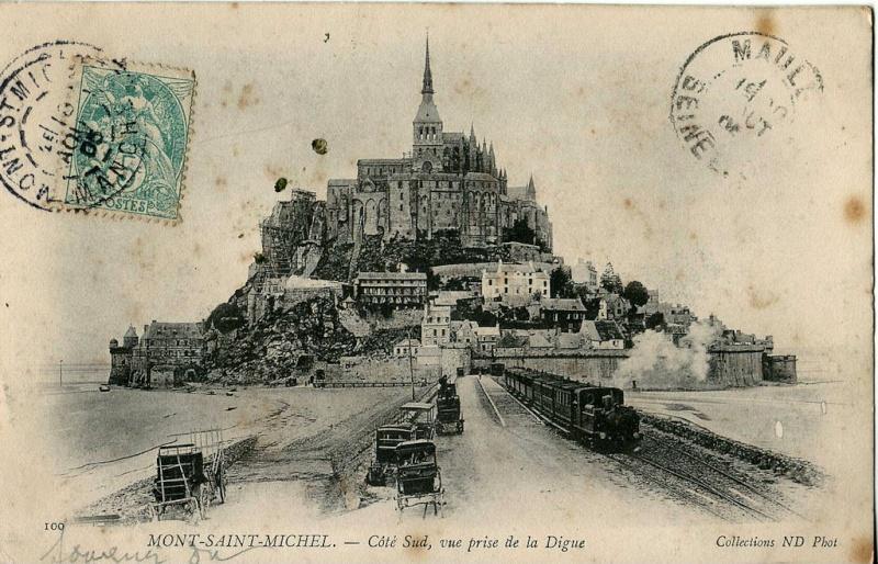 Le Mont Saint Michel 1024px10