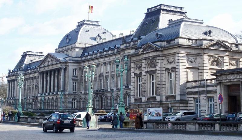 Palais Royal de Bruxelles 1024px15