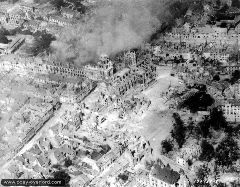 La liberation des villes Normandes 11_arg10