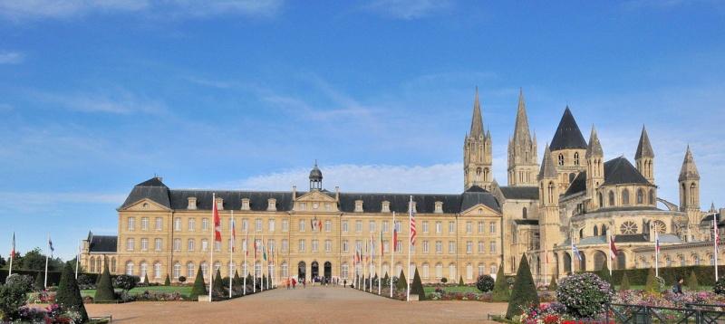 ville de Caen 1280px10
