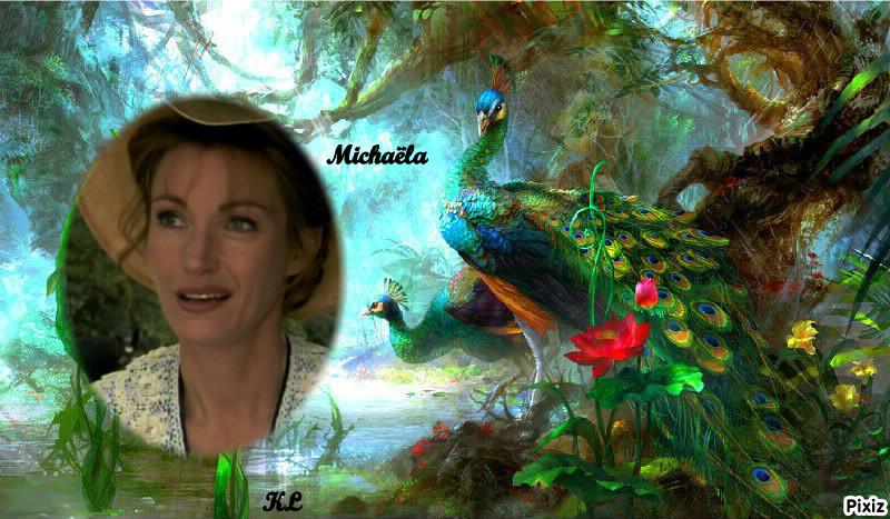 Montages du Dr Quinn , Femme medecin 1ae71f11
