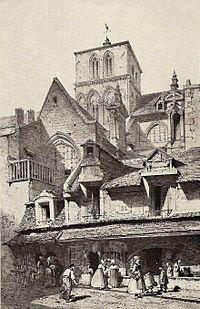 ville de Caen 200px-10